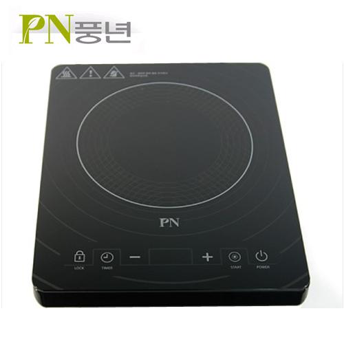 PN풍년 포지 인덕션쿠커 ICKA-2000
