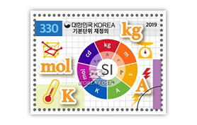 우표이미지