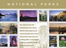 47-1. 미국 국립공원 우표
