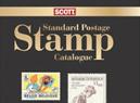 59-3. 스캇트 우표목록 150주년