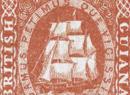 '1센트 마젠타' 우표 경매 신기록 세울까