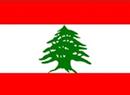국기에 국가를 상징하는 나무