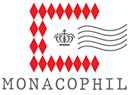 MONACOPHIL 2021