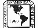 세계 최초의 한틀챔피언쉽 국제우표전시회