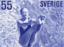 체슬라프 슬라니아 탄생 100주년