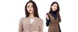 이투스 패션관 입점기념 겨울 기획전