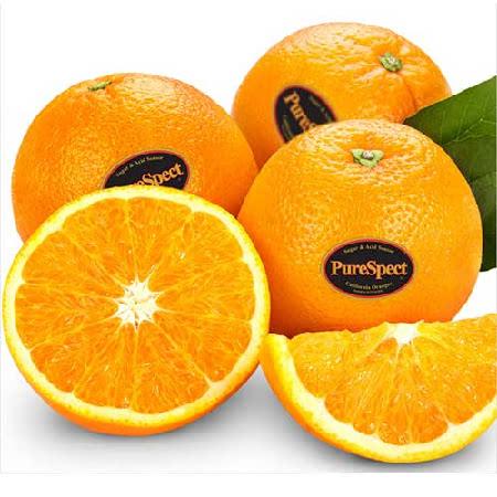 퓨어스펙 블랙나벨 오렌지 18입 2.9kg내외(개당 140g~160g)
