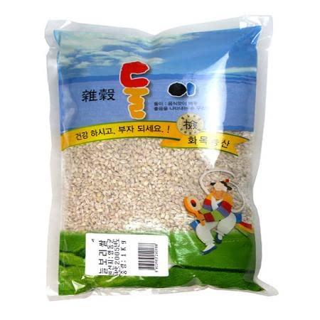 국산 . 보리쌀(늘보리쌀) . 5kg . 2021년산 . 무료배송
