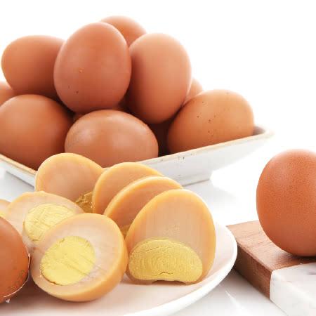 [남도장터] HACCP인증! 무항생제 계란으로 만든 구운란 30구+30구