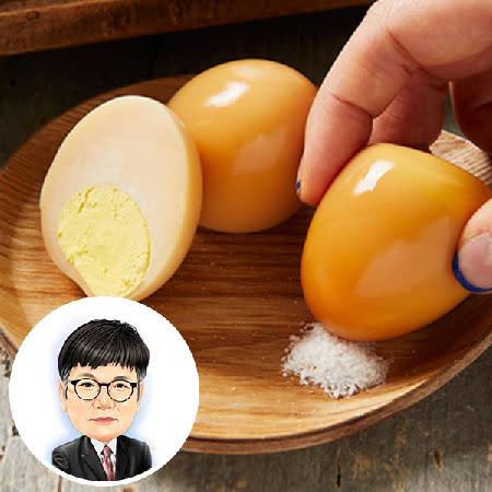 진안 김정학님의 늘푸른 구운계란 60알