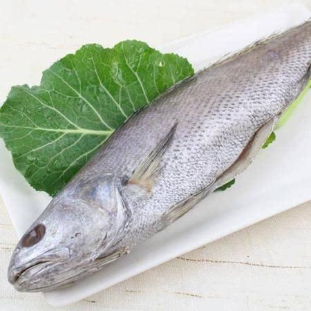 국산 민어 3미(34cm내외)