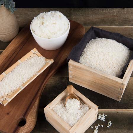 20년 고부농산의 [햅쌀] 신동진쌀 5kg(보통등급)