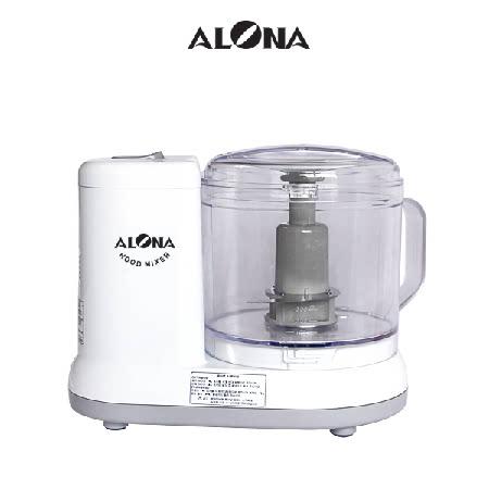 아로나 후드믹서 DSS-3001 마늘 야채 다지기 가정용 양념 분쇄기 다지는기계