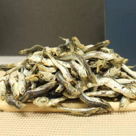 (유)바다향 국물/육수용 멸치(대멸치) 상품 1.5kg