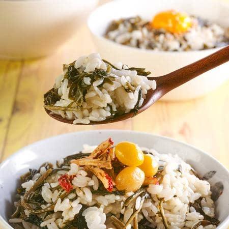 맨밥에 쓰윽~ 비벼먹는 곤드레 윤영근의 착한나물 유채나물5봉