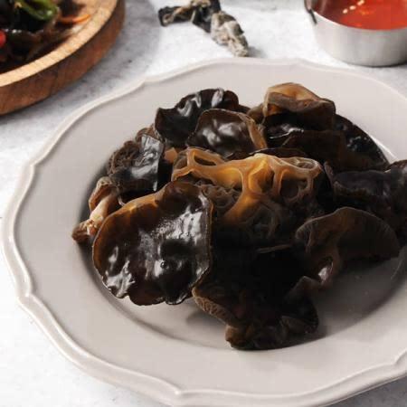 (제철) 녹차수도 보성 남도해풍목이버섯