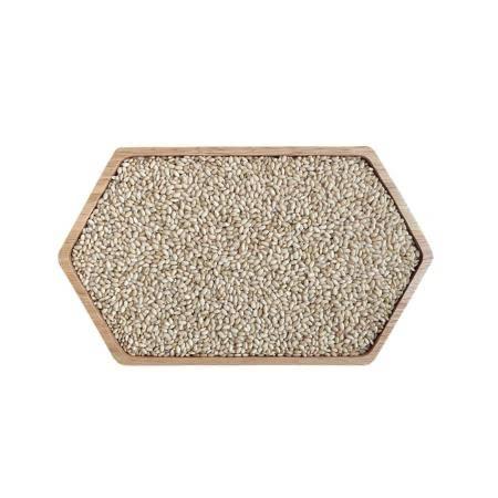 믿고먹는 다올바른 국산 잡곡 현미 500g / 1kg