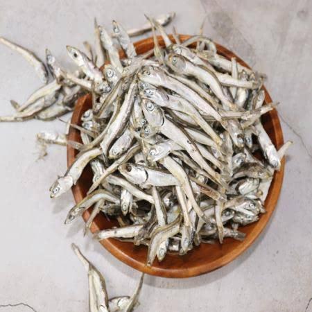 여수멸치어가 최상급 고급국물 대멸치 1.5kg