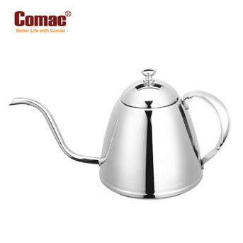Comac 커피드립주전자(카페리아) 900ml