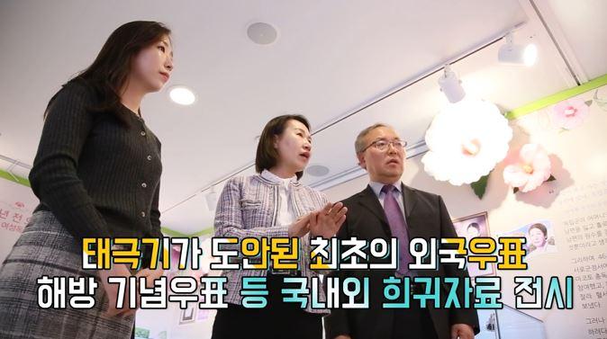 UCC 동영상
